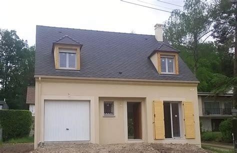 delightful achat maison ile de re 9 bunek buressuryvette 1 jpg coudec