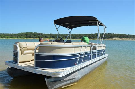 Canyon Lake Az Fishing Boat Rentals by Boat Rentals Lake Texoma
