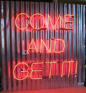 25+ best ideas about Custom Neon Signs on Pinterest ...