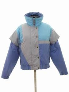 Womens Vintage Jackets. Authentic vintage Jackets at ...