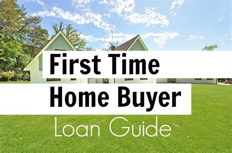 Getting A First Time Home Buyer Loan And Low Down Payment. Continuing Education Providers. Orion School Redwood City Claim A Domain Name. Free Workflow Management Storage In Renton Wa. Health Care Information Technology. Commercial Hvac Companies Google Map Rest Api. Health And Safety College Courses. London To Toronto Flight Online Issue Tracker. Cost Of Living In Washington D C