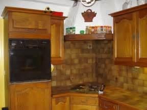 peinture carrelage cuisine plan de travail montreuil design