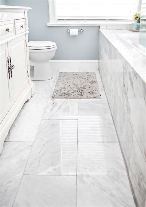 cool bathroom floor tile to improve simple home midcityeast 41 cool bathroom floor tiles ideas you should try digsdigs