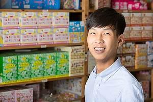 About us - Kawaii Shop modeS4u - Cute Squishy, Stationery ...