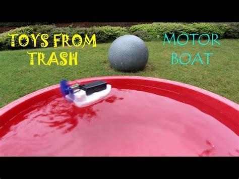 Motorboat Hindi by Motor Boat Hindi Youtube