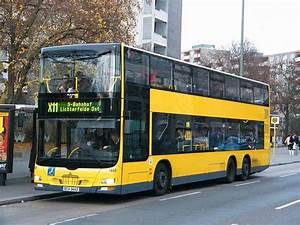 Bus Berlin Bielefeld : wagen 3443 man dl09 bvg ausbau als linie x11 am u bahnhof johannisthaler chaussee bus ~ Markanthonyermac.com Haus und Dekorationen