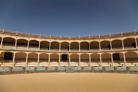 Free Photo Bullfight Corrida Arena Spain Free Image Interiors Inside Ideas Interiors design about Everything [magnanprojects.com]