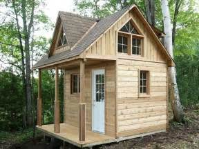small house plans small cabin plans with loft kits micro cabin plans mexzhouse