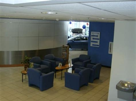 Perfection Honda In Rio Rancho Nm New Used Cars