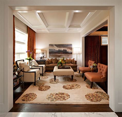 classic contemporary interior design decobizz
