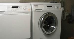 Wie Reinigt Man Eine Waschmaschine : kantnreiter wir bauen uns einen tisch wie man eine waschmaschine h her legt ~ Markanthonyermac.com Haus und Dekorationen