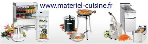 ustensile de cuisine professionnel discount palzon