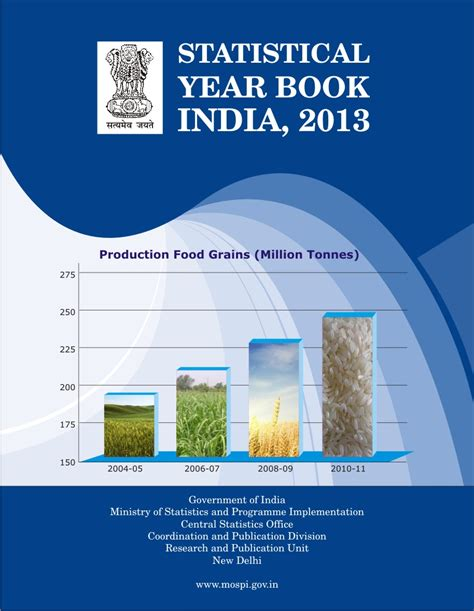 Lumio Book L India by Iwp Knowledge