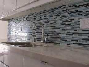 kitchen brilliant modern tile backsplash ideas for