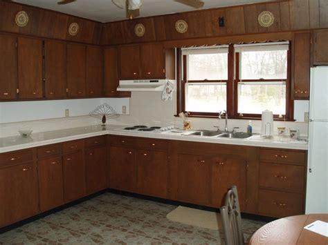 the best interior simple kitchen flooring ideas easy and cheap kitchen designs ideas interior decorating