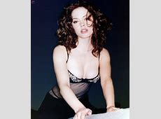 72 best images about Rose McGowan on Pinterest EDC