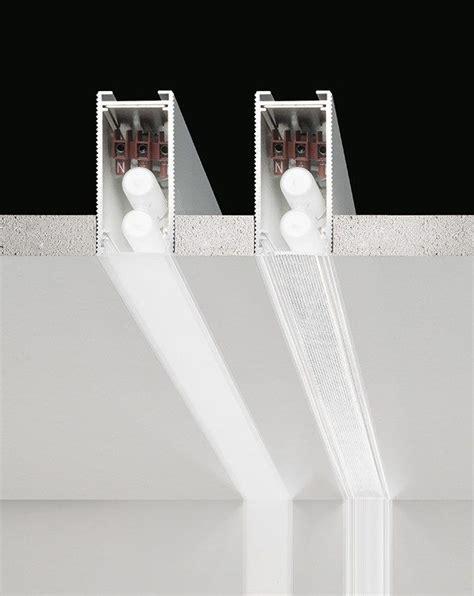25 best ideas about led plafond on luminaires 224 led pour le plafond eclairage led