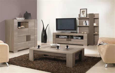 meuble tv contemporain en bois conforama photo 2 10 classique pour les int 233 rieurs en bois