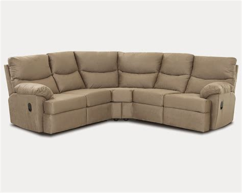 top seller reclining and recliner sofa loveseat reclining corner sectional with sleeper