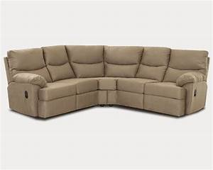 Sofas Couches : cheap recliner sofas for sale april 2015 ~ Markanthonyermac.com Haus und Dekorationen