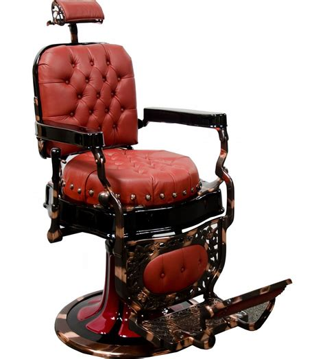Vintage Barber Chairs Craigslist by Vintage Barber Chairs Search Who S Next