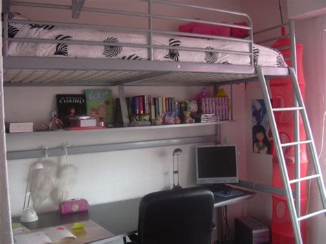 chambre fille photo 2 2 chambre de fille de 13 ans