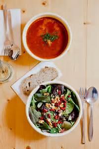 Vegetarisches Restaurant Magdeburg : english emmi 39 s kitchen vegetarian restaurant munich vegetarian caf ~ Markanthonyermac.com Haus und Dekorationen
