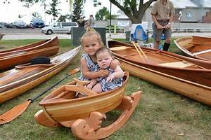 DC Boat Festival Calls For Entries For Fall Events - Door ...