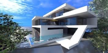 minecraft building how to build a modern house best modern house 2014 2015 tutorial hd