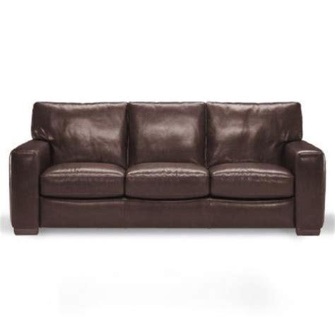 natuzzi editions enzo modern sofa sears canada ottawa