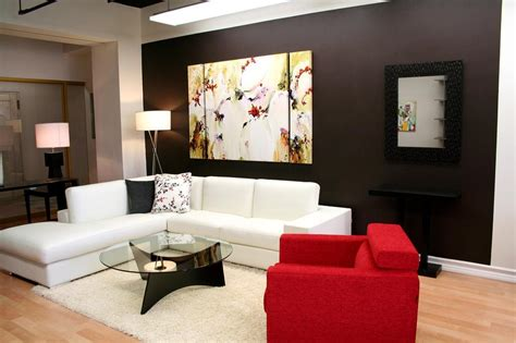 Ideas For Living Room Decor On A Budget Living Room Area Rug Rules Condo Layout Ideas What Color Is The On Modern Family Music Nyc Garage Themed Cabinet Makers Melbourne With Garden Cafe Ave U Menu