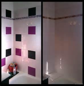 carrelage salle de bain vert anis id 233 e salle de bain et cuisine design