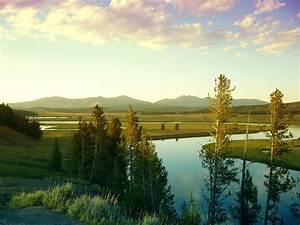 Top 5 Things to Do in Big Sky, Montana this Summer
