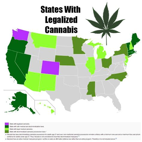 colorado marijuana legalization 2017