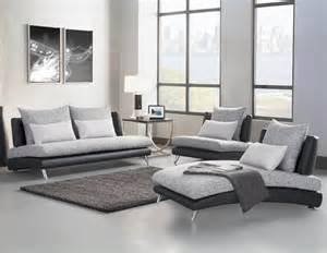 living room sets homelegance renton 3 upholstered living room set in