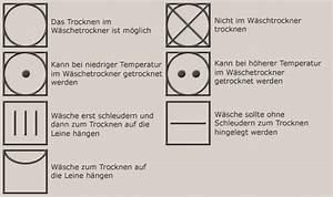 Nicht Schleudern Waschsymbol : waschmaschine symbole bedeutung m bel design idee f r sie ~ Markanthonyermac.com Haus und Dekorationen