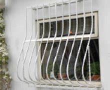 fixed window bars and grilles diy fixed window security bars and decorative door and