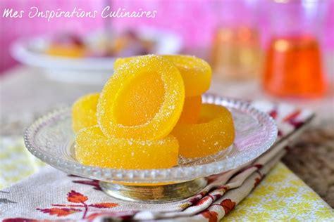 recette p 226 te de fruit 224 la mangue le cuisine de samar