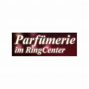 Dm Gutschein Online : dm gutschein online einl sbar ~ Markanthonyermac.com Haus und Dekorationen