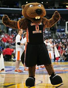 Pac-12 Men's Basketball Preview: Oregon State Beavers ...