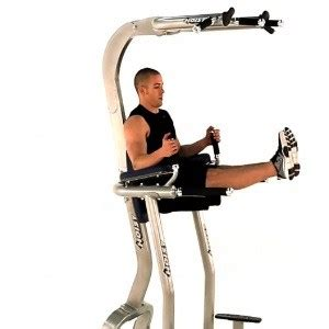 how to do chair exercises various types of chair exercises bodybuilding estore