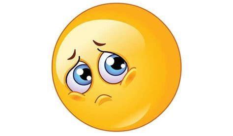 Please Stop Pre-hating The Emoji Movie