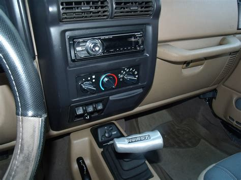 1999 jeep wrangler interior 1999 jeep wrangler pictures cargurus