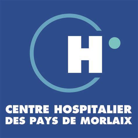 offre d emploi cadre sup 233 rieur de sant 233 p 244 le psychiatrie centre hospitalier des pays de