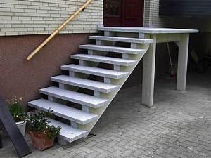 Beton Trockenzeit Fliesen : apelt beton und natursteinwaren gmbh ~ Markanthonyermac.com Haus und Dekorationen