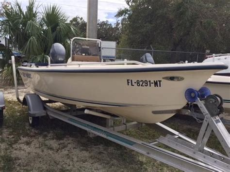 Used Boats For Sale Daytona Beach Florida by Daytona Beach New And Used Boats For Sale