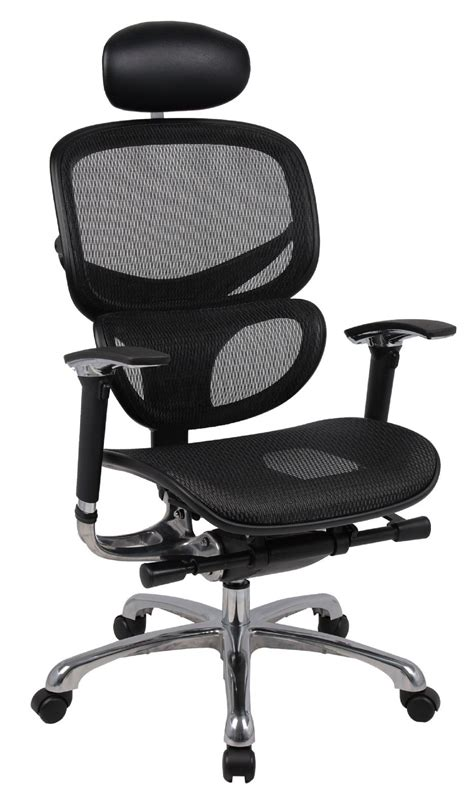 office chair office table and office furniture delivery