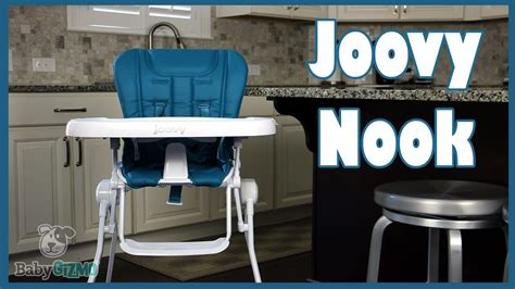 nook high chair chairs model