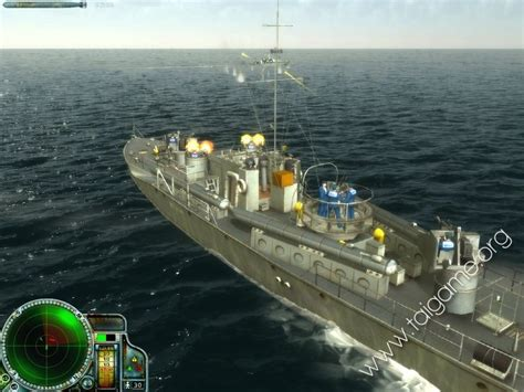 Pt Boat Full Speed by Pt Boats Knights Of The Sea Download Free Full Games