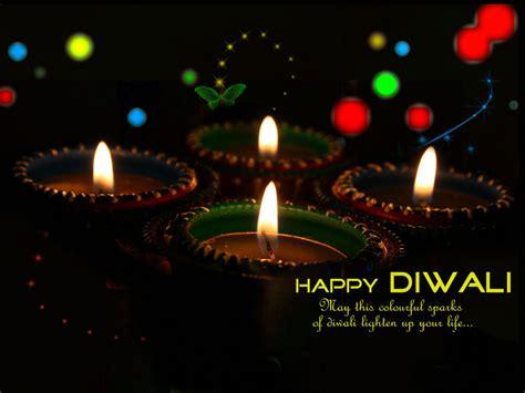 Happy Deepavali/ Diwali Images, Gif, Wallpapers, Hd Photos